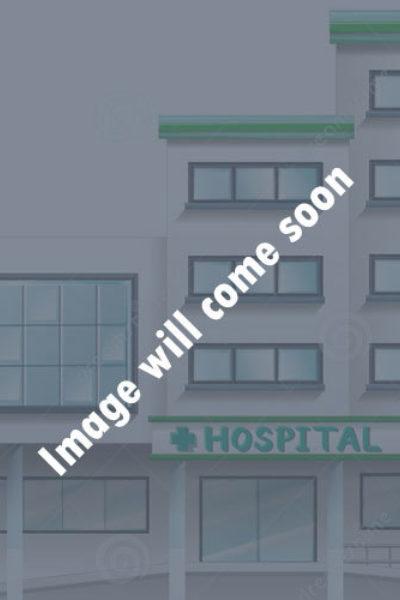 houston physician s surgery center bay area ent