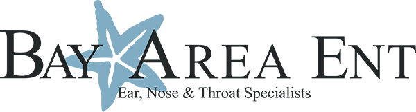 bay area ent treating patients in clear lake and webster areas